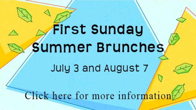 2016 brunches 4