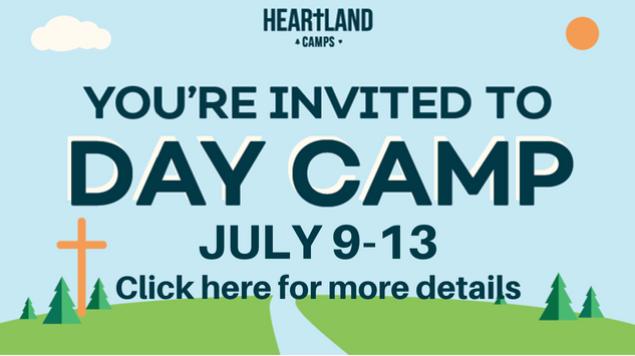 July 9-13 (1)