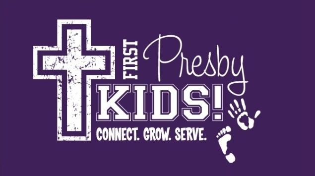 Presby-KIDS11