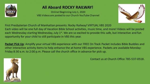 VBS 7-13-20