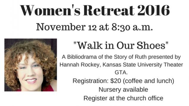 womens-retreat-2016