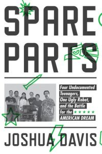 spare-parts-cover-315x472